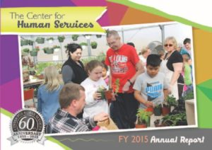 thumbnail of FY15 Final Annual Report