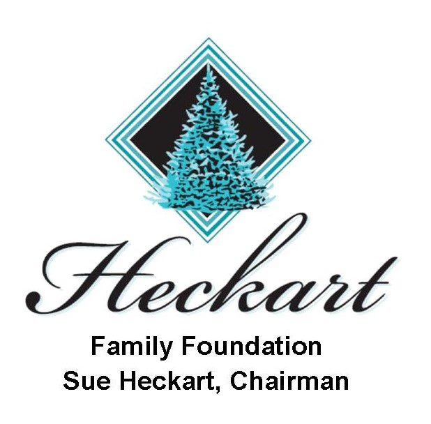 Heckart Family Foundation