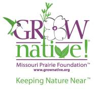 GrowNative! Plant Sale