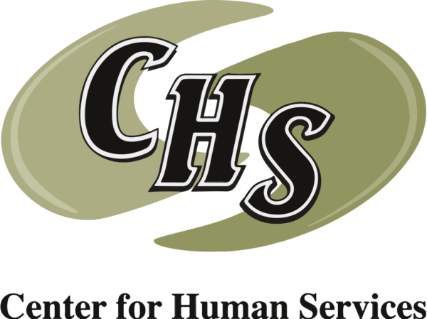 Transparent CHS Logo - With Text
